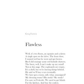Greg Forrest