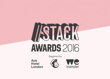 stack-awards-2016v2-657x473