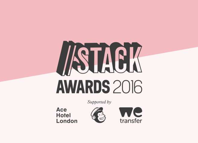 stack-awards-2016v2-657x473