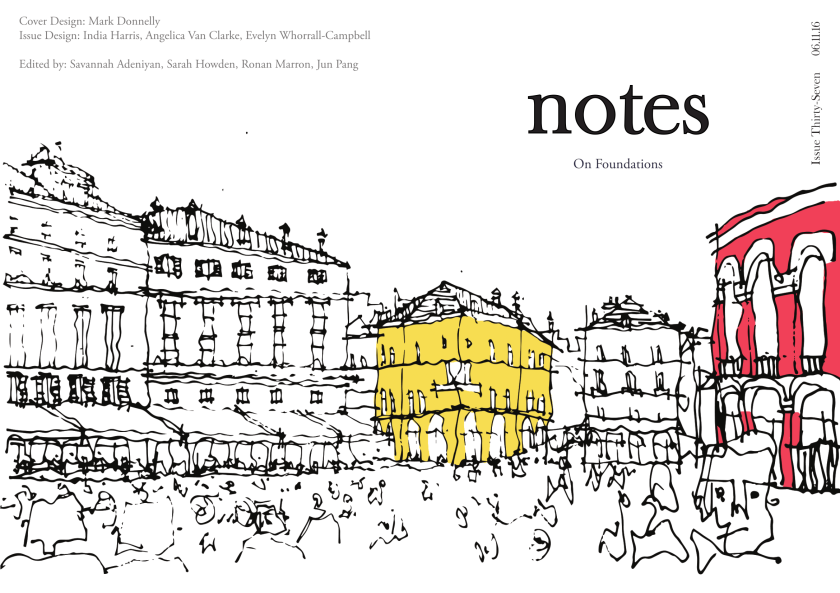 front-and-back-cover-37-1