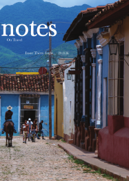 front-and-back-cover-travel-1