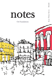 front-cover-37-1
